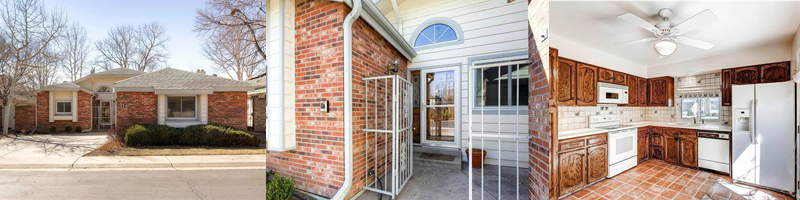 3333 E Florida Ave #113 - Ken Malo Real Estate