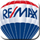 Remax copy