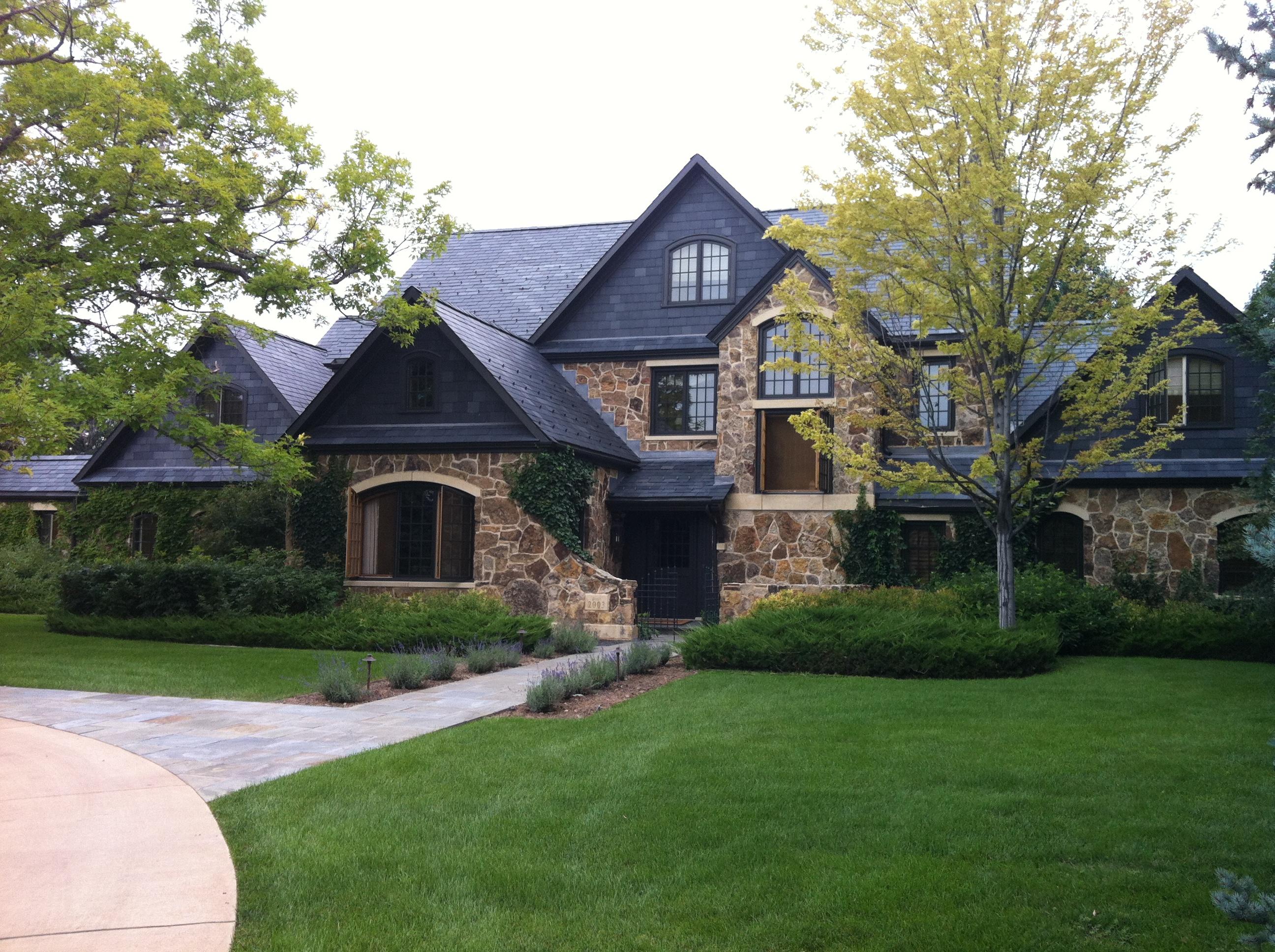 680 S University Blvd - Ken Malo Real Estate